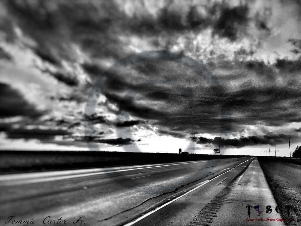 bw road storm