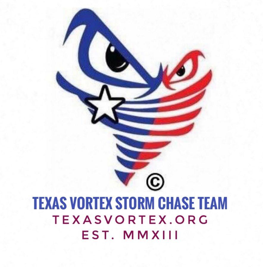 Texas Vortex Storm Chase Team