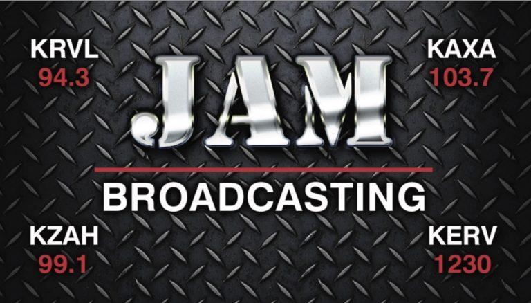 JAM-Logo-768x438